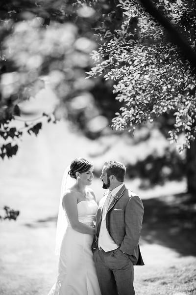 2014-09-13-Wedding-Raunig-0376-3599118695-O