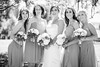 2014-09-13-Wedding-Raunig-0505-3599132605-O