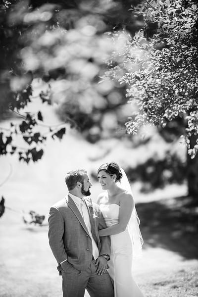 2014-09-13-Wedding-Raunig-0374-3599118492-O