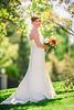 2014-09-13-Wedding-Raunig-0257-3595719729-O