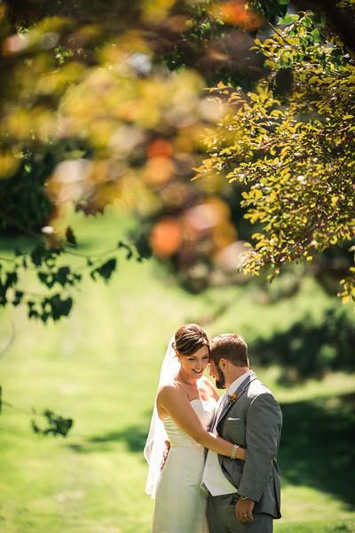 2014-09-13-Wedding-Raunig-0398-3599120921-O