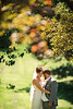 2014-09-13-Wedding-Raunig-0398-3599120921-O