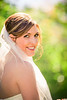 2014-09-13-Wedding-Raunig-0269-3595722531-O