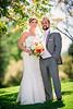 2014-09-13-Wedding-Raunig-0297-3596714221-O