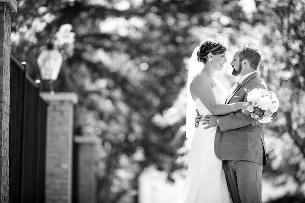 2014-09-13-Wedding-Raunig-0440-3599124611-O