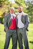 2014-09-13-Wedding-Raunig-0467-3599127891-O