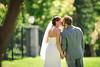 2014-09-13-Wedding-Raunig-0343-3596718450-O