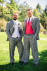 2014-09-13-Wedding-Raunig-0468-3599128155-O