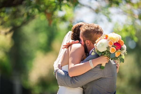 2014-09-13-Wedding-Raunig-0285-3595727641-O