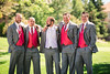 2014-09-13-Wedding-Raunig-0460-3599126944-O