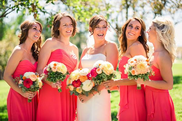 2014-09-13-Wedding-Raunig-0498-3599131987-O
