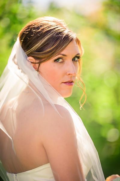 2014-09-13-Wedding-Raunig-0268-3595722451-O