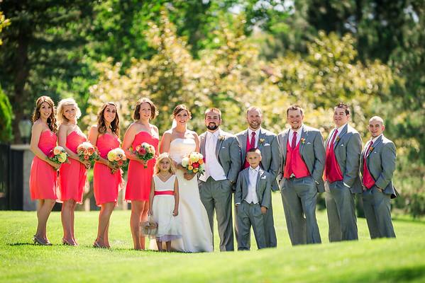 2014-09-13-Wedding-Raunig-0514-3601493937-O
