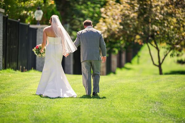 2014-09-13-Wedding-Raunig-0364-3599117115-O