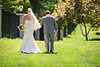 2014-09-13-Wedding-Raunig-0364-3599117115-O