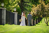 2014-09-13-Wedding-Raunig-0373-3599118496-O