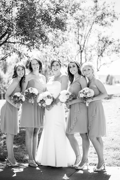 2014-09-13-Wedding-Raunig-0503-3599132370-O