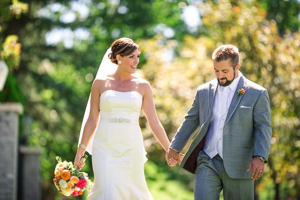 2014-09-13-Wedding-Raunig-0442-3599124756-O