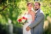 2014-09-13-Wedding-Raunig-0341-3596718270-O