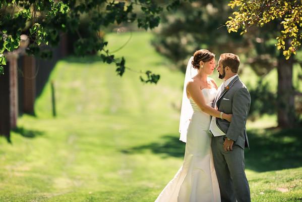 2014-09-13-Wedding-Raunig-0401-3599121064-O