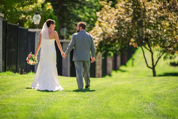 2014-09-13-Wedding-Raunig-0369-3599117740-O