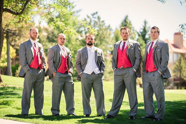 2014-09-13-Wedding-Raunig-0451-3599125846-O