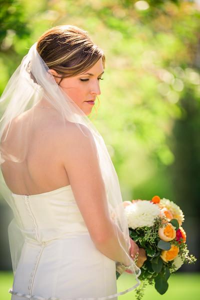 2014-09-13-Wedding-Raunig-0265-3595721680-O