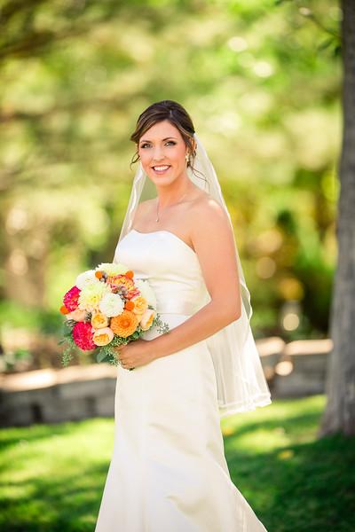 2014-09-13-Wedding-Raunig-0241-3595716430-O