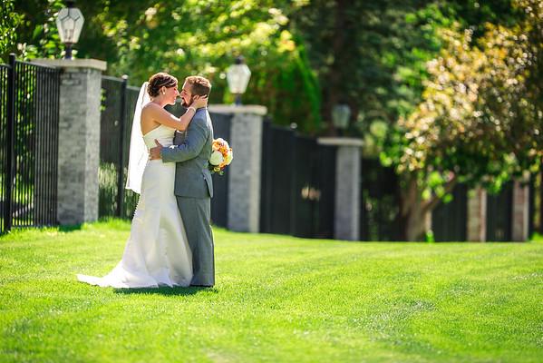 2014-09-13-Wedding-Raunig-0362-3596720993-O