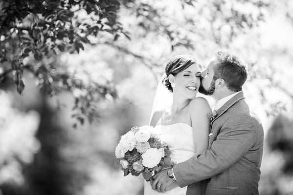 2014-09-13-Wedding-Raunig-0330-3596717156-O
