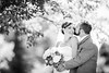 2014-09-13-Wedding-Raunig-0330-3596717156-O