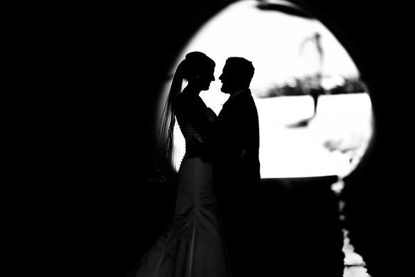 2014-09-13-Wedding-Raunig-0525-3601495198-O