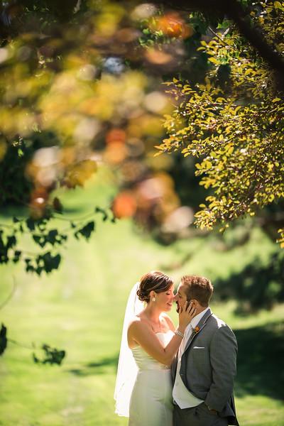 2014-09-13-Wedding-Raunig-0388-3599119943-O