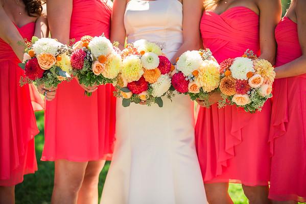 2014-09-13-Wedding-Raunig-0506-3601493169-O