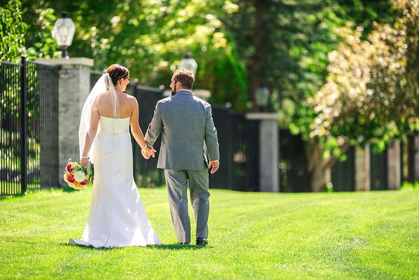 2014-09-13-Wedding-Raunig-0350-3596719189-O