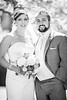 2014-09-13-Wedding-Raunig-0300-3596714616-O