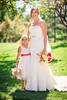 2014-09-13-Wedding-Raunig-0483-3599129862-O