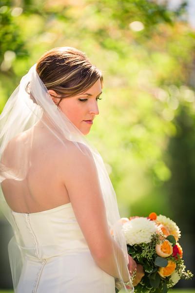 2014-09-13-Wedding-Raunig-0264-3595721639-O
