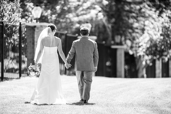 2014-09-13-Wedding-Raunig-0349-3596718936-O