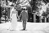 2014-09-13-Wedding-Raunig-0349-3596718936-O