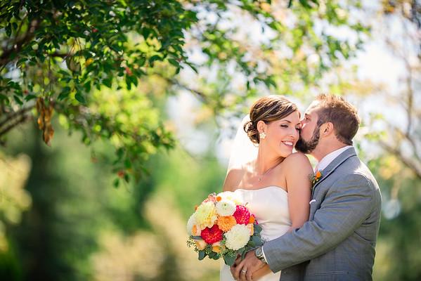 2014-09-13-Wedding-Raunig-0339-3596718213-O