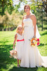 2014-09-13-Wedding-Raunig-0482-3599129709-O