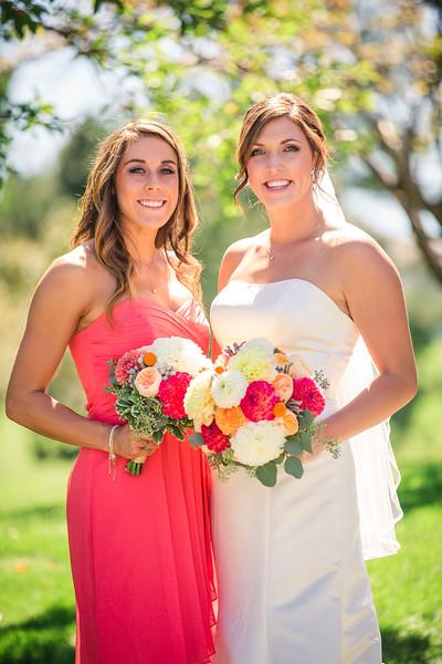 2014-09-13-Wedding-Raunig-0481-3599129669-O