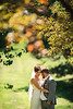 2014-09-13-Wedding-Raunig-0396-3599120664-O