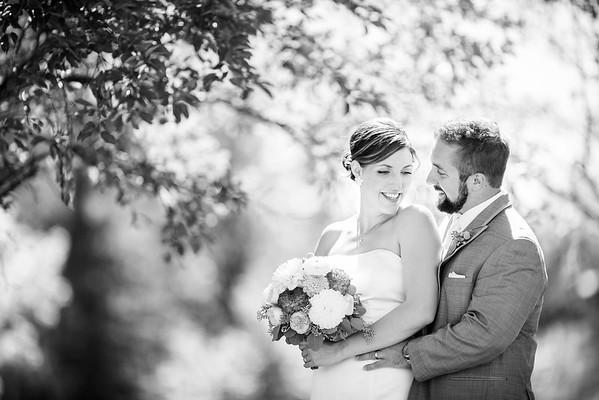 2014-09-13-Wedding-Raunig-0326-3596716868-O