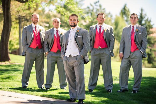2014-09-13-Wedding-Raunig-0464-3599127449-O