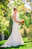 2014-09-13-Wedding-Raunig-0262-3595721222-O