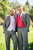 2014-09-13-Wedding-Raunig-0469-3599128094-O