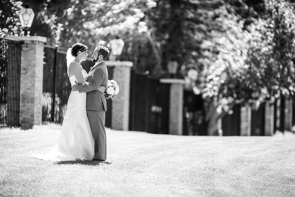 2014-09-13-Wedding-Raunig-0357-3596720220-O
