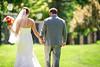 2014-09-13-Wedding-Raunig-0346-3596718662-O